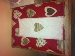 Pour les bébés dans Puériculture img_7568-300x224