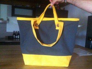 un sac pour offrir à ma maman dans Sacs en tous genres img_7798-300x224