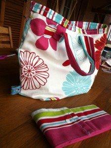 un petit sac pour moi dans Sacs en tous genres img_7988-224x300