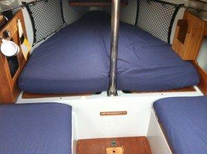 les housses de coussin du voilier dans aménagement du voilier img_7993-300x224