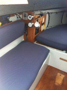 img_7995-224x300 dans aménagement du voilier